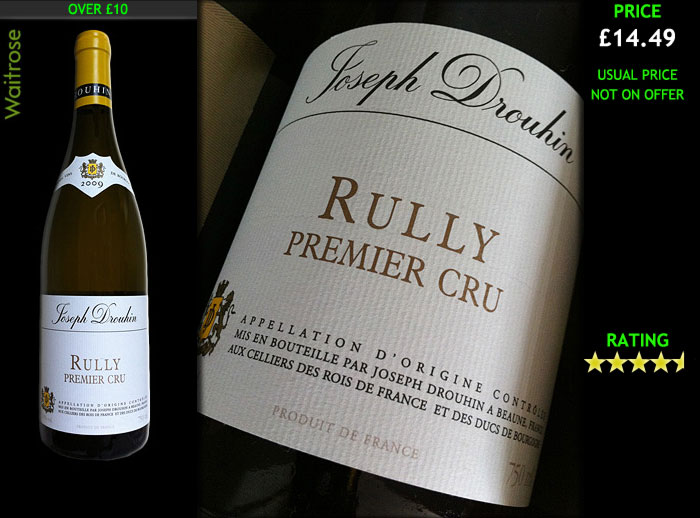 Online with wine - Passion cuisine rully ...